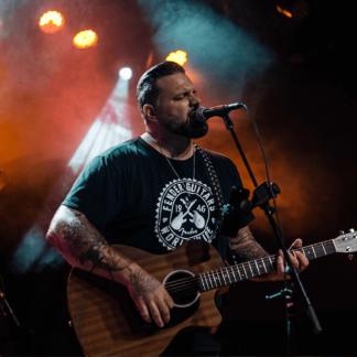 Rob_Pagnano-Show-7