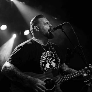 Rob_Pagnano-Show-9